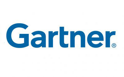 Gartner publishes case study on Elisa Automate innovations