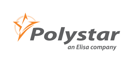 Polystar link opens here