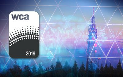 The World Communication Award committee has shortlisted the Elisa Automate Virtual NOC