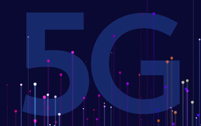 Korean and Finnish telcos LG Uplus and Elisa to develop automation for 5G networks
