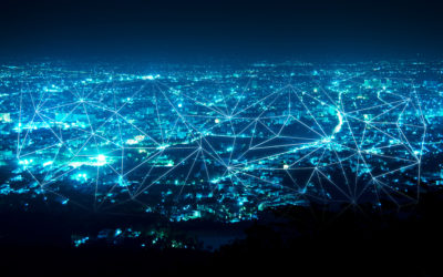 How to save network energy cost using machine learning
