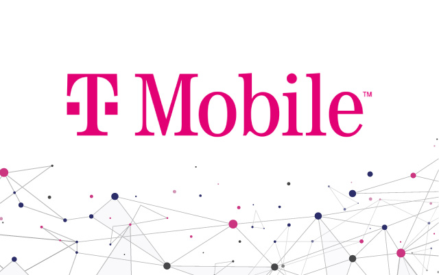 Elisa Automate to deliver Zero-Touch, fully automated network operations to T-Mobile Czech Republic and Slovak Telekom