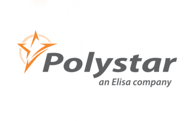 Anssi Okkonen appointed as the new CEO of Polystar