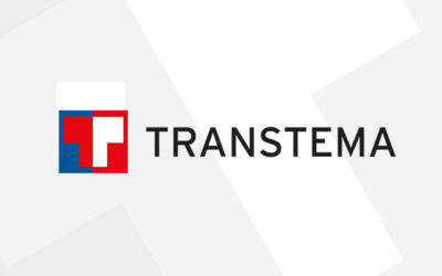 Transtema selects Polystar to deliver virtual NOC automation Software-as-a-Service (SaaS) from Elisa cloud