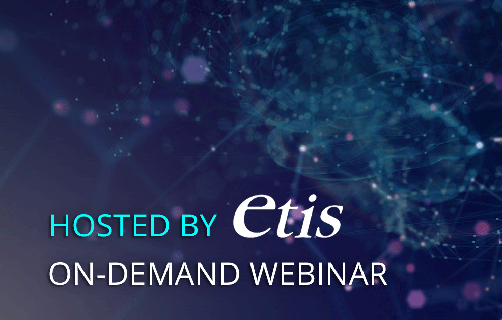 Hosted by Etis: How Elisa has taken the lead in network automation with Elisa Automate