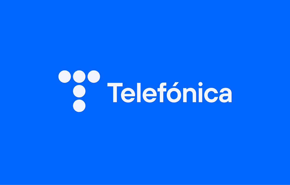 Elisa Automate and Telefónica collaborate to advance Transport Network Automation